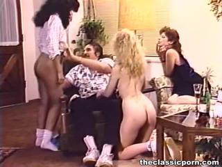 porno žvaigždės, senas pornografija, klasikinis pornografija