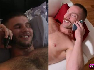 Phone Sex to Remember Satisfying Coitus