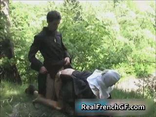 Fucked hore porno vids