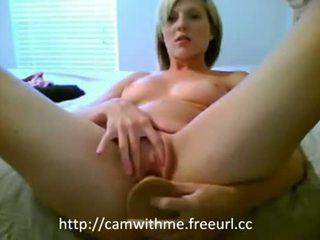 blondes pinaka-, ikaw webcams, Libre masturbation hq