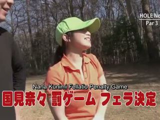 Subtitled uncensored kuliste japon karma eğitim bisiklet irklararası grup seks