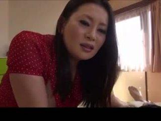 pompini, eiaculazioni, giapponese