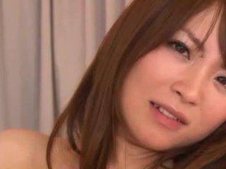 oral sex, saugen, japanisch