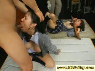 porn, japanese, torture