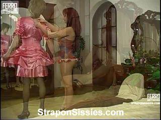 hardcore sex, гледайте строга господарка гледайте, голям колан с пенис