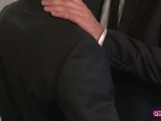 Hotel Costumer Fucks With Hotel Employee