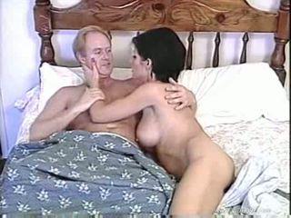 Klasika pornozvaigzne jeanna smalks ir ageless un timeless