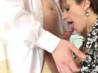 mamadas, las mamás y los niños
