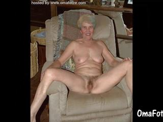 Omafotze extremely oud oma en rijpere pictures: porno 0c