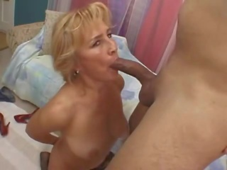 Sexy Mature Great Orgasm, Free Sexy Orgasm Porn Video 19