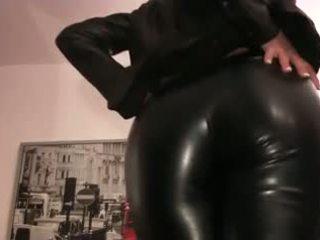 big boobs, hd porno, lateksa