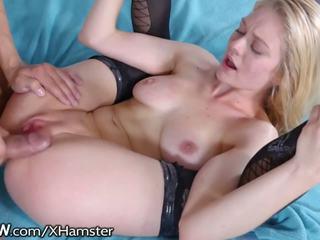 tenåringer, hd porno, spanking