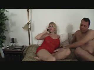 milfs, creampie, hd porn