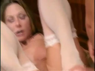 new blondes, pussy licking new, most anal watch