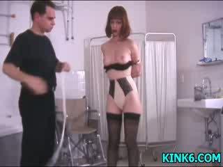 porno, sapıkça, tüp