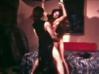 pornogrāfija, vīnogu raža