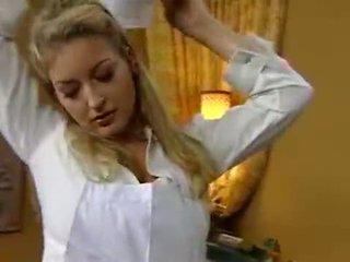 pornogrāfija, solo, sloksne
