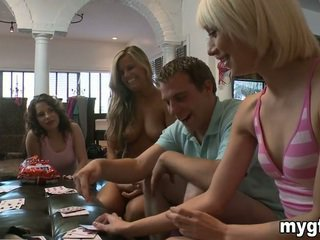 Remsan poker