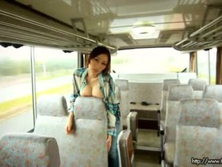 japonski, teens, solo girl