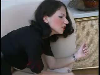 cumshots, stockings