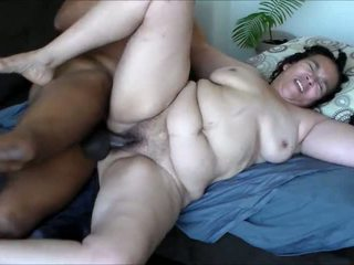 Hot and Fat Mature - Needs Her Holes Stuffed: Free Porn c7