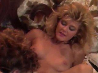 pussy licking, guļamistaba, lesbiete