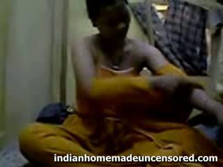 The desi i fshehur salwar seks