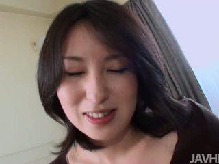 Sakura annas sempit alat kemaluan wanita