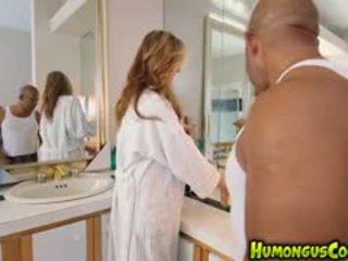 görmek big boobs onlaýn, fresh blowjob ideal, interracial check