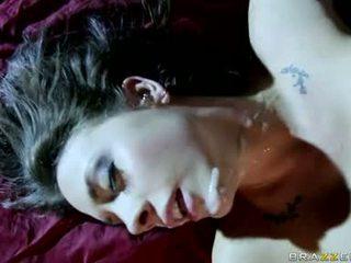 νέος πραγματικότητα βαθμολογήθηκε, ιδανικό hardcore sex Καυτά, βαθμολογήθηκε καναπές πλέον