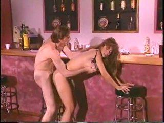 Christy canyon - la lost footage - escena