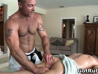 geji porn sex hard, gay sex tv video, gay bold movie