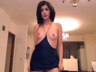 6cam.biz coura írán persian masturbating na žít webkamera