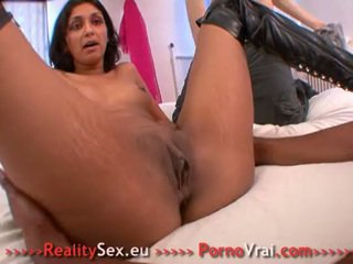 reality, groupsex, squirting
