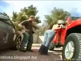Alexis texas en la agencia autos - totalerotismo.blogspot.com - bc.vc/4a8oyk