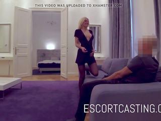 Горещ crossfit trainer assfucked за пари като ескорт: порно ef