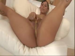big boobs, big butts, melns un ebony