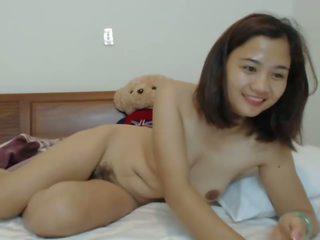 Peluda: gratis amateur & coreana porno vídeo 97
