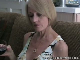 watch blowjobs, blondes channel, full amateurs movie