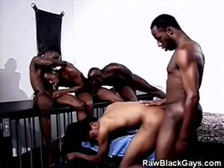 blowjobs, groupsex, gay