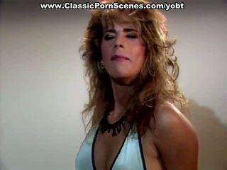 Horny Erotic Action