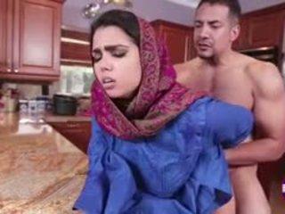 সুন্দর শ্যামাঙ্গিনী বিনামূল্যে, বিনামূল্যে বিগ boobs কোনো, কোনো blowjob হটেস্ট