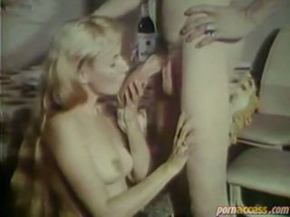 scheiß-, hardcore sex, sex