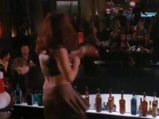 Mary Elizabeth Winstead so Fucking Hot, Porn 86