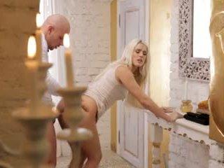 blondinės, pupytės, hd porno
