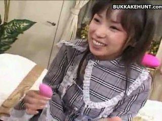 japanese, toys, sex