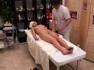 orgasm, voyeur, kön