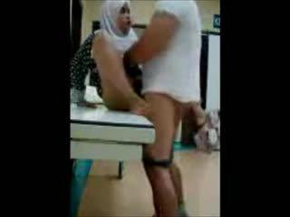 arab, turc, amator