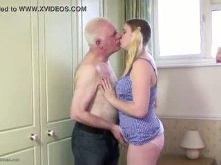 hardcore sex, tombul, yüze boşalma