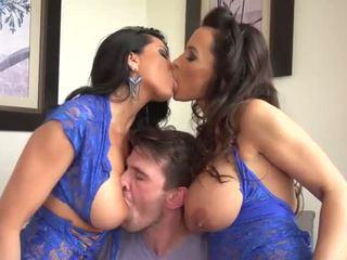 hardcore sex zábava, sledovať orálny sex hq, sať